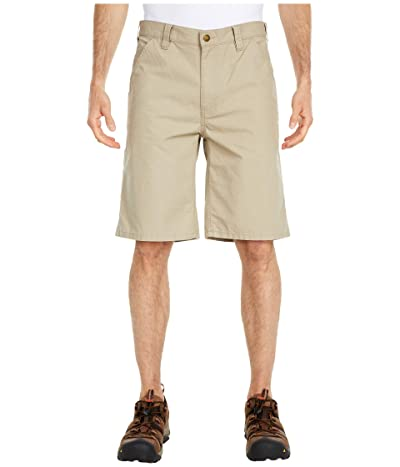 Wolverine Eaton Shorts 11 (Khaki) Men