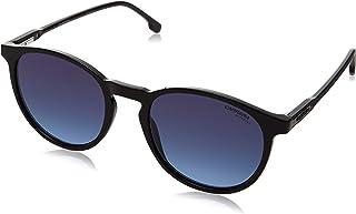 Carrera Unisex CARRERA230/S Sunglasses