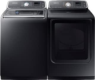 Best samsung activewash washer and dryer Reviews