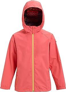 Burton Kids Cosmic Fuse Jacket