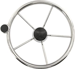 Best perfect boat with wheels Reviews
