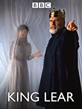 Best king lear 1998 Reviews