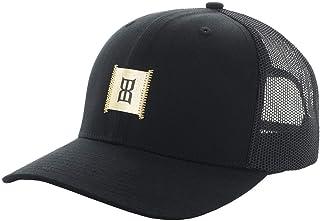 BEX Fleck Black