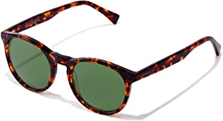 HAWKERS· BEL AIR X Sunglasses for Men and Women.