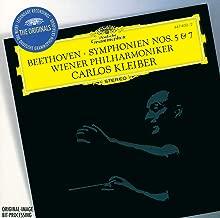 beethoven 7th symphony mp3