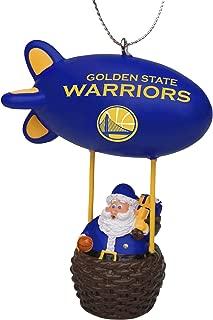 Best golden state warriors christmas ornament Reviews