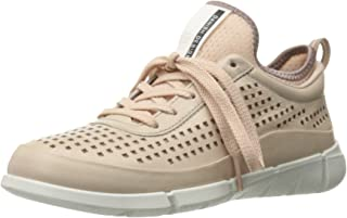 ECCO Women's Intrinsic Fashion Sneaker