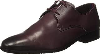 BATA Men's Trent Formal Shoes