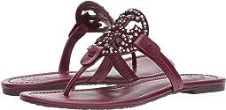 Tory Burch - Miller Embellished Sandal