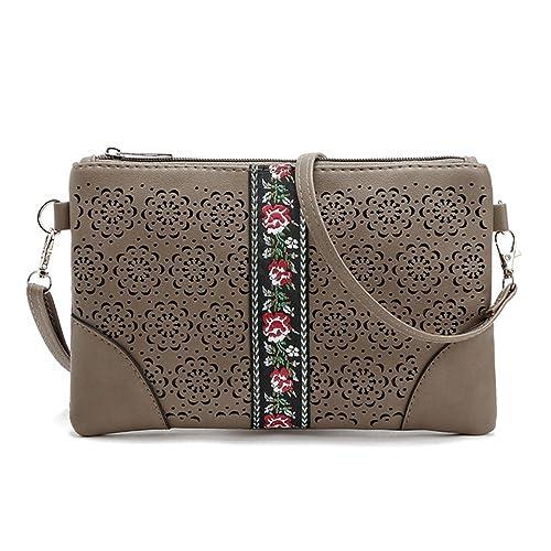 f2791f6881c9 Crossbody Bags for Juniors  Amazon.com