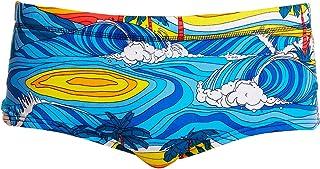 Men's Beach Bum Trunk