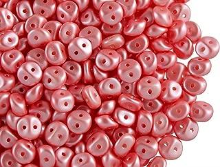 Best czech glass o beads Reviews