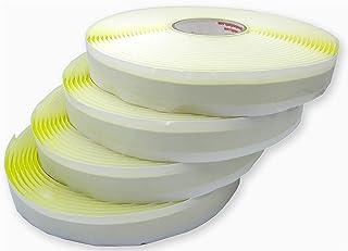 Vacuum Bagging Sealant Tape, Pack of 4