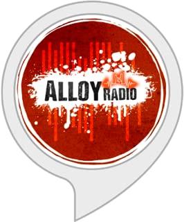 Alloy Radio