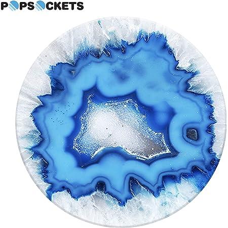 PopSockets PS04 - Supporto per telefono