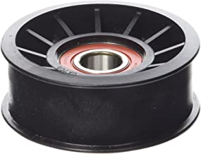 Dayco 89003 Tensioner & Idler Pulley