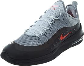 Nike Men's Air Max Axis Running Shoe