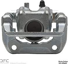 Rear Right Dynamic Friction Company Premium Brake Caliper 331-59642