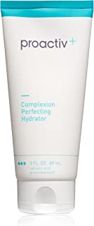 Best complexion perfecting hydrator Reviews