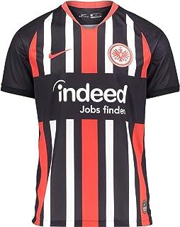 Nike Herren Sge M Nk BRT Stad JSY Ss Hm Football T-Shirt