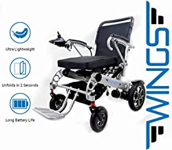 sit to stand power wheelchair