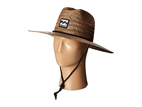 Billabong Tides Hat At Zapposcom