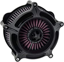 Best roland sands air cleaner cover Reviews