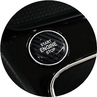 Suchergebnis Auf Für Startknopf Schalter Schalter Relais Auto Motorrad