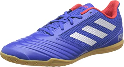 adidas Men's Predator 19.4 in Sala Football Boots