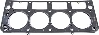 Cometic Gasket C5475-051 MLS .051 Thickness 3.910 Head Gasket for Small Block Chevy LS1