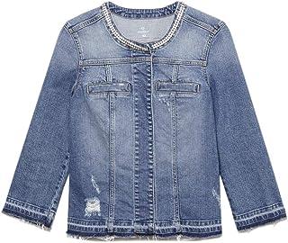 buy popular 2bce8 0ec7e Amazon.it: Motivi Abbigliamento - Giacche / Giacche e ...