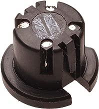 Best camshaft adjuster magnet function Reviews