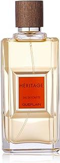 Guerlain Heritage Eau de Toilette, 100 ml