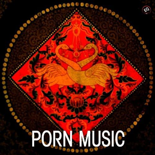 Lolita by Porn Music Collectors on Amazon Music - Amazon.com