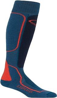 Icebreaker Merino Men's Ski Ultra Light OTC Horizons Socks