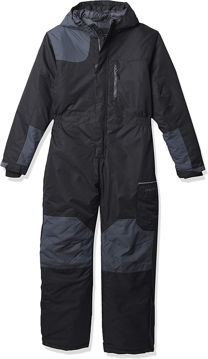 Arctix Kids' Ranking TOP3 Dancing Bear Quality inspection Insulated Snow Suit