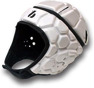 Barnett Heat Pro 头盔 白色 中