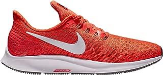 Best nike shoes orange Reviews