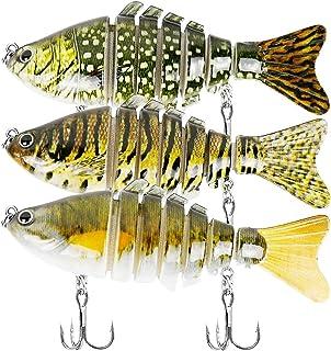 Big Eye Jigkopf BEHR 100g SEA LURES COD BAIT doppeltwister Rubber Fish Top
