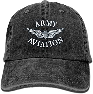 army aviation wings