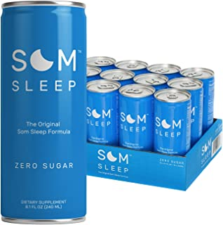 Best neuro sleep drink bad for you Reviews