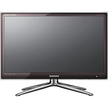 Samsung FX2490HD 24