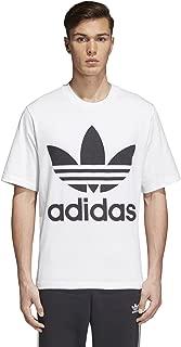 Best adidas oversized t shirt mens Reviews
