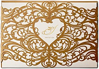 Best free 60th anniversary invitations Reviews
