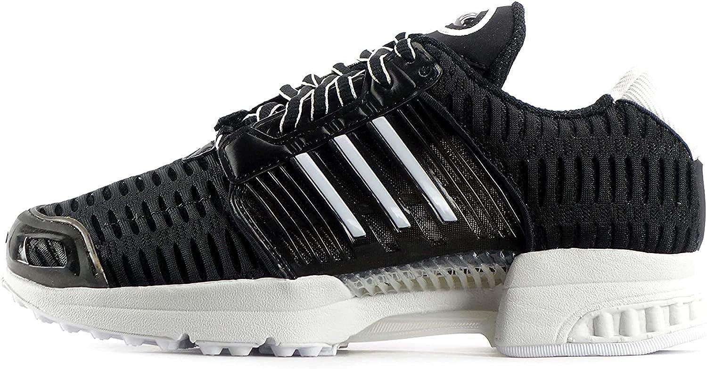 adidas Clima Cool 1 Mens Fashion-Sneakers BB0670