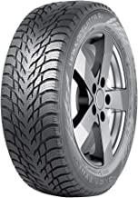 Nokian Hakkapeliitta R3 Performance Winter Tire - 245/40R18 97T