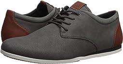 Dark Grey 2