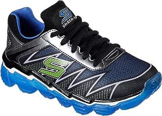 Skechers 儿童Skech-AIR 3.0-DOWNSWITCH 儿童运动鞋