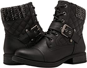 Best cheap fashion boots Reviews