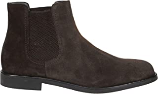 Luxury Fashion Mens Ankle Boots Winter